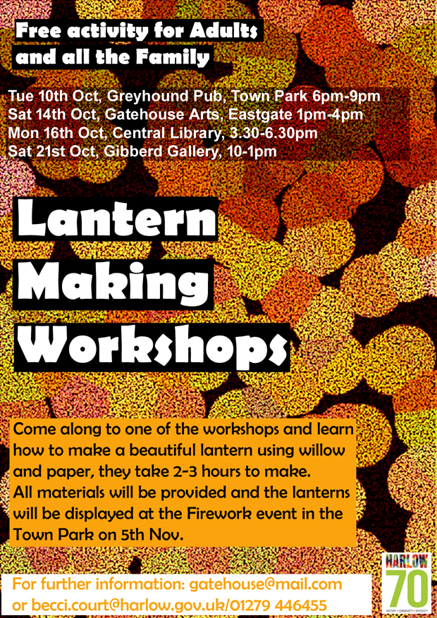 lantern poster WEB version